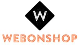 WebOnShop